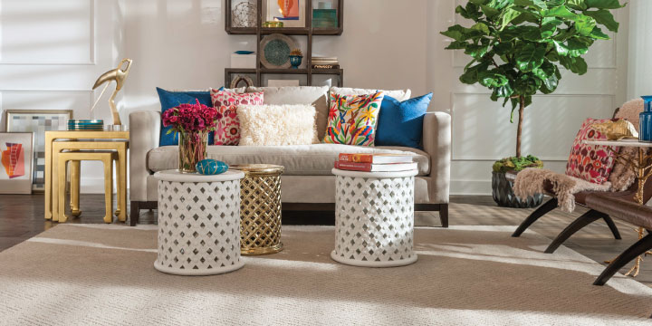 Welcome To Wood Floors Outlet In Denton